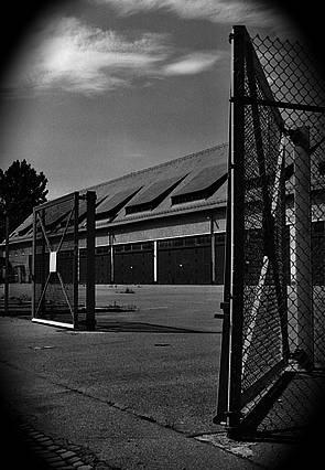 flr geschichten jails mannheim