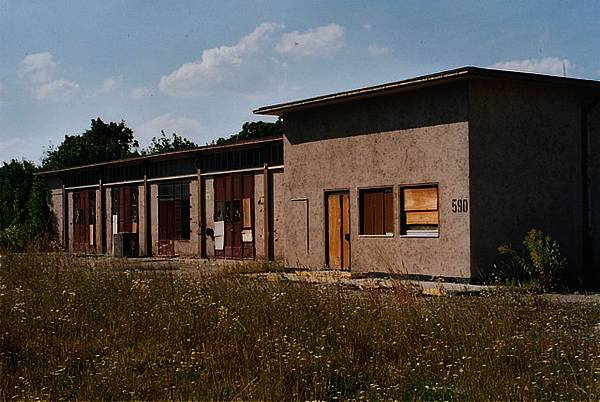 amerika in augsburg sheridan reese flak fryar quartermaster kaserne. Black Bedroom Furniture Sets. Home Design Ideas